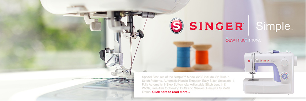 Northside Sewing Service Centre CC Ferndale Gauteng Yellow Pages Best Industrial Sewing Machine For Sale Gauteng